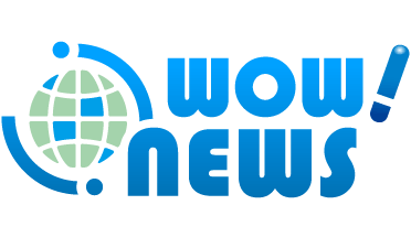 影劇時尚新聞是Wow!NEWS新聞網的主力之一,提供最新娛樂新聞以