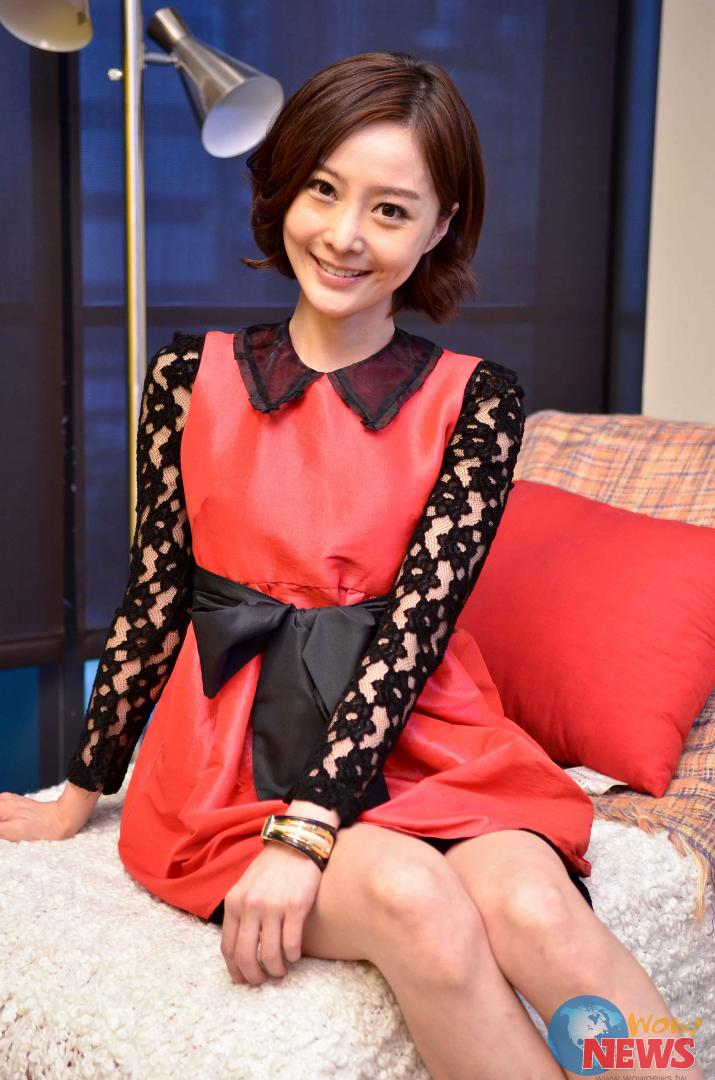 女总裁的超级保镖女总裁超级贴身保镖中国超级女保镖