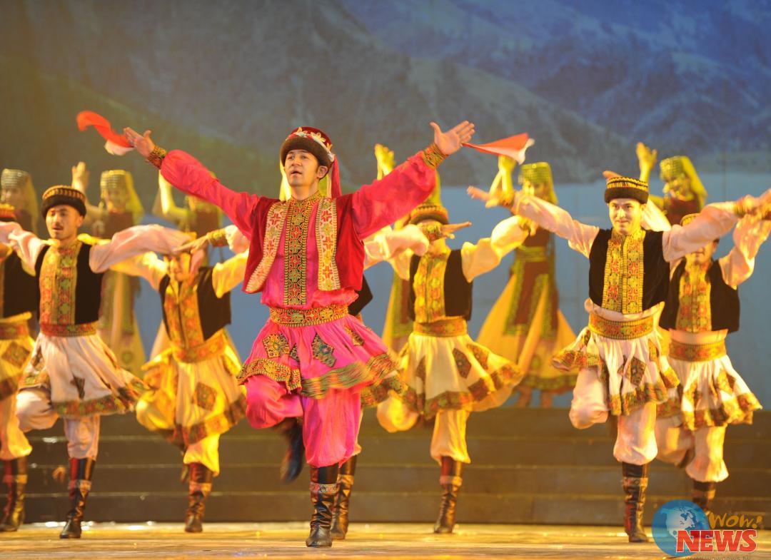 歌舞团mo演艺厅演 洁利演艺厅歌舞团演 歌舞团演一起努力 私歌舞团演
