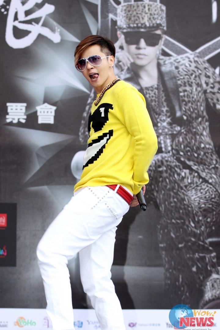 龚玥唱的父亲歌词及曲谱-「情人知己」|图片|11/24 罗志祥 签唱会及演唱会签票会_warmso吧_百