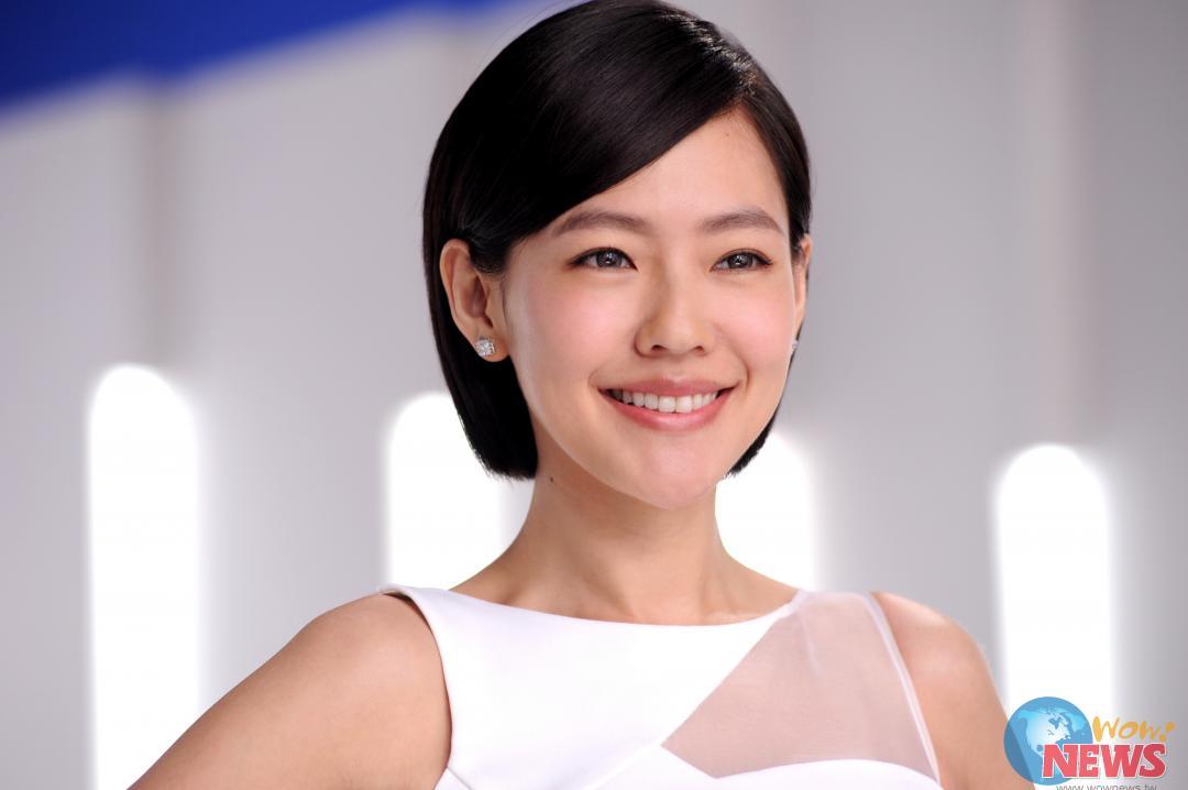 林志玲新电影101次求婚最近在台湾映
