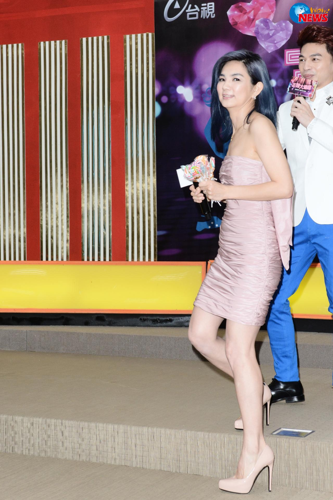 【S.H.E】 セリナ・レンさんが大やけどYouTube動画>21本 ->画像>44枚
