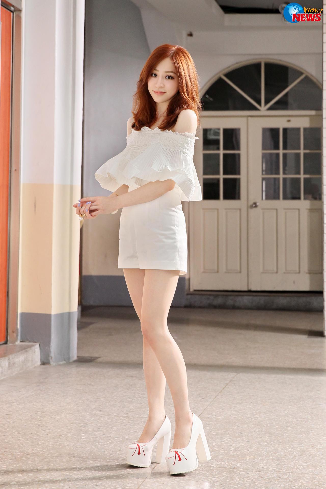 Mini Skirt Fashion