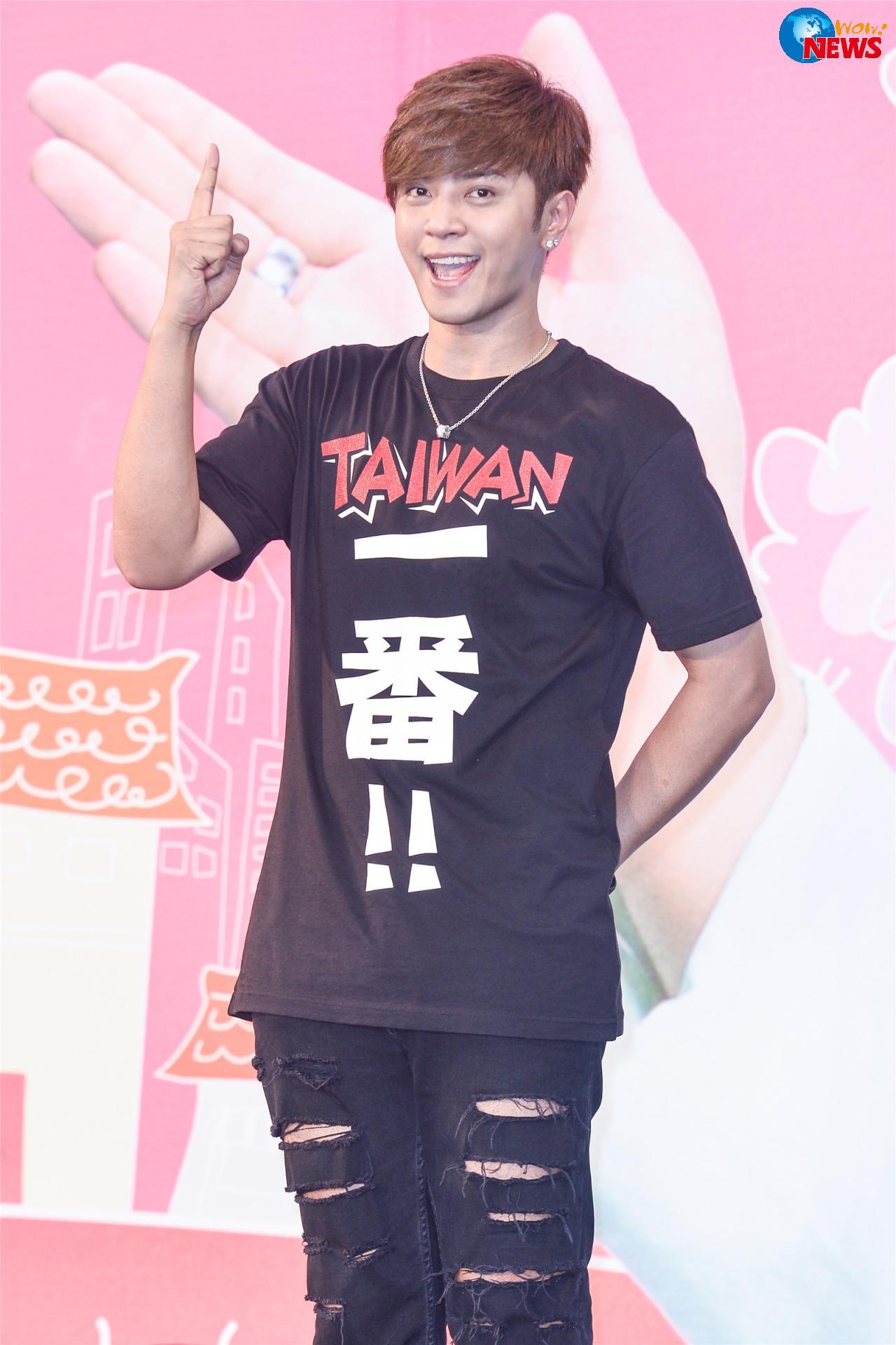 台湾ドラマ総合スレ 9YouTube動画>2本 ->画像>243枚