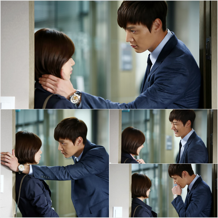 Choi jin hyuk dating son eun seo boyfriend 1